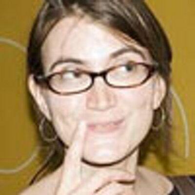 Larissa Pickens on Muck Rack