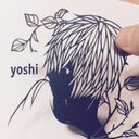 yoshi (@0199_yoshi) Twitter