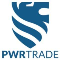 pwr trade