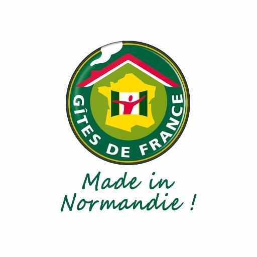 Gîtes Normandie