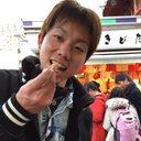 松尾祥太 (@0206Matusyo) Twitter