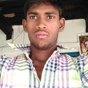 Sudha Sudhakar (@0077398d498c41a) Twitter