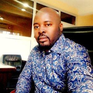 Samuel Kalu Idika on Twitter: