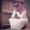 ابومحمد المطيري (@11Abomohammed) Twitter