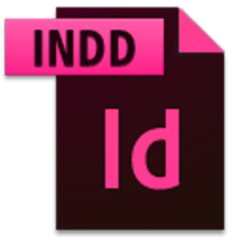 Repair InDesign File on Twitter: