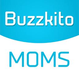 @BuzzkitoMoms