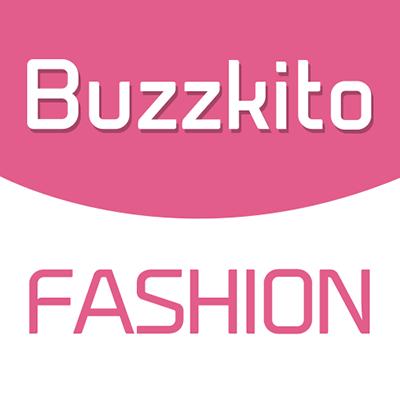 @BuzzkitoFashion