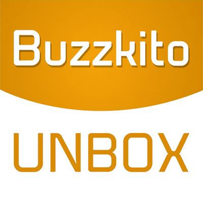 @BuzzkitoUnbox