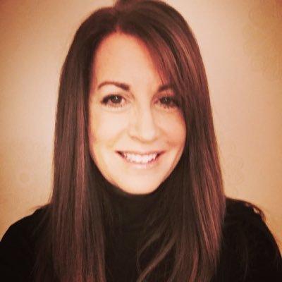 Meredith Sabye