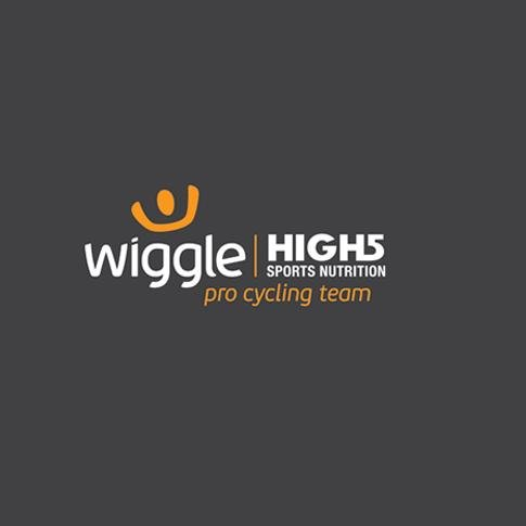 Wiggle High5