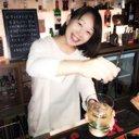 yurihoo (@0503Gori) Twitter