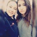 Şulenur TOR (@58b2051ca8794e2) Twitter