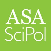 ASA Science Policy
