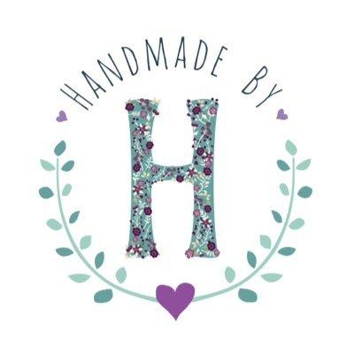 Handmade by H