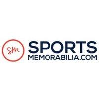 SportsMemorabiliacom