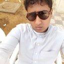 حماده الاهدل (@0533955375h) Twitter