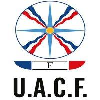 UACF - Officiel