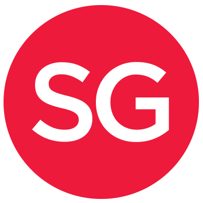 @our_sg