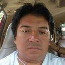 Armando (@0196a9751e284d7) Twitter