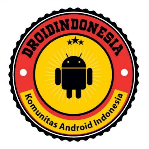 @DroidIndonesia