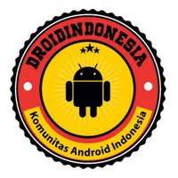 Droid Indonesia | Social Profile
