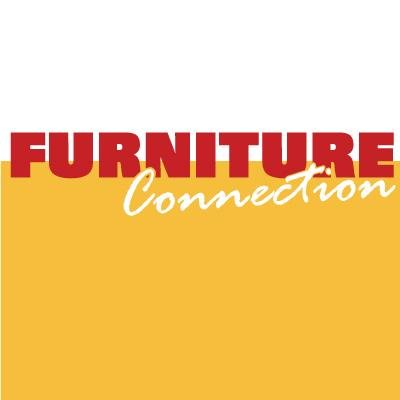 Furniture Connection Furnconn Twitter