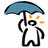 mcpl_weather's avatar