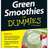 Green Smoothie News