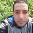 Abo Mostafa 01099977 (@01099977Abo) Twitter