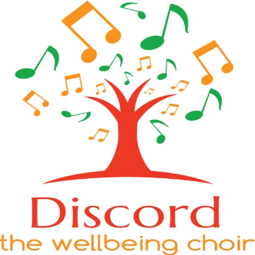 DISCORD choir (@TeamDISCORD)   Twitter