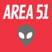 @area51org