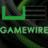 UE GameWire
