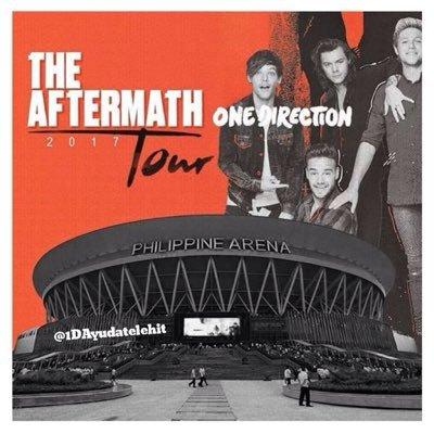 aftermath tour aftermathproj twitter