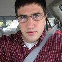 Adam Horowitz - @AdamHorowitzILA - Twitter