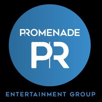 Promenade PR Group