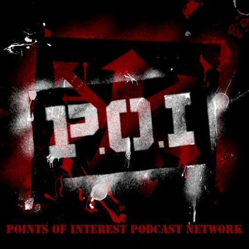 POI Podcast