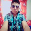 +526563185223 (@0225d646af6e4ab) Twitter