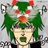 Photo de profile de ざわ