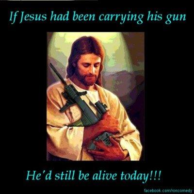 Praise Jesus Christ Realest Gop Twitter