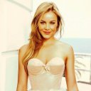 Abbie Cornish 4Ever - @AbbieCornish4Ev - Twitter