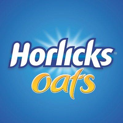 @HorlicksOats