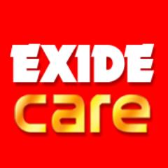 Exide Care