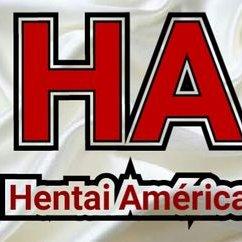Hentai América @Hentai_America