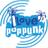 I Love Pop Punk