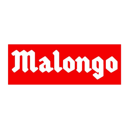 @CafesMalongo