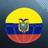 Becas Para Ecuador