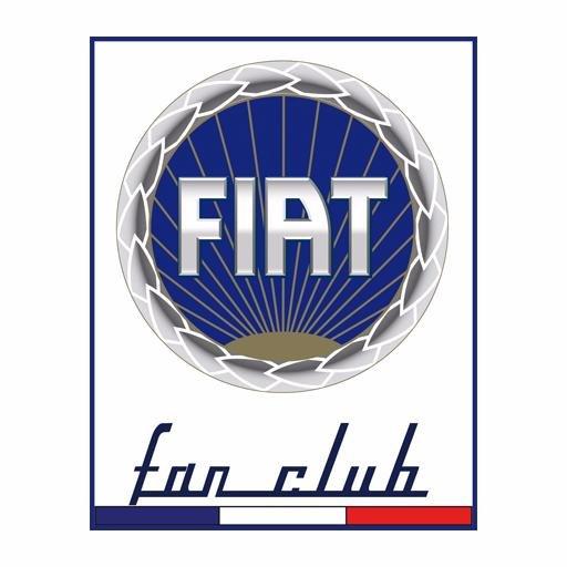 FIAT fan club