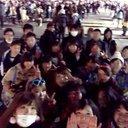 大輝@AAA応援団No.1248 (@080_7484) Twitter