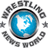 Wrestling News World