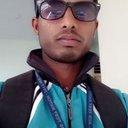 Srinivas Yadav (@58e563a7928a41e) Twitter